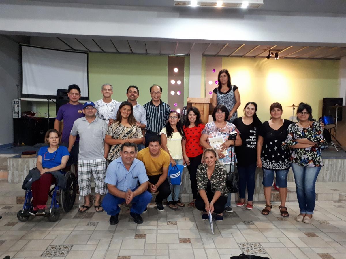 Duarte 목사 교회 (1).jpg