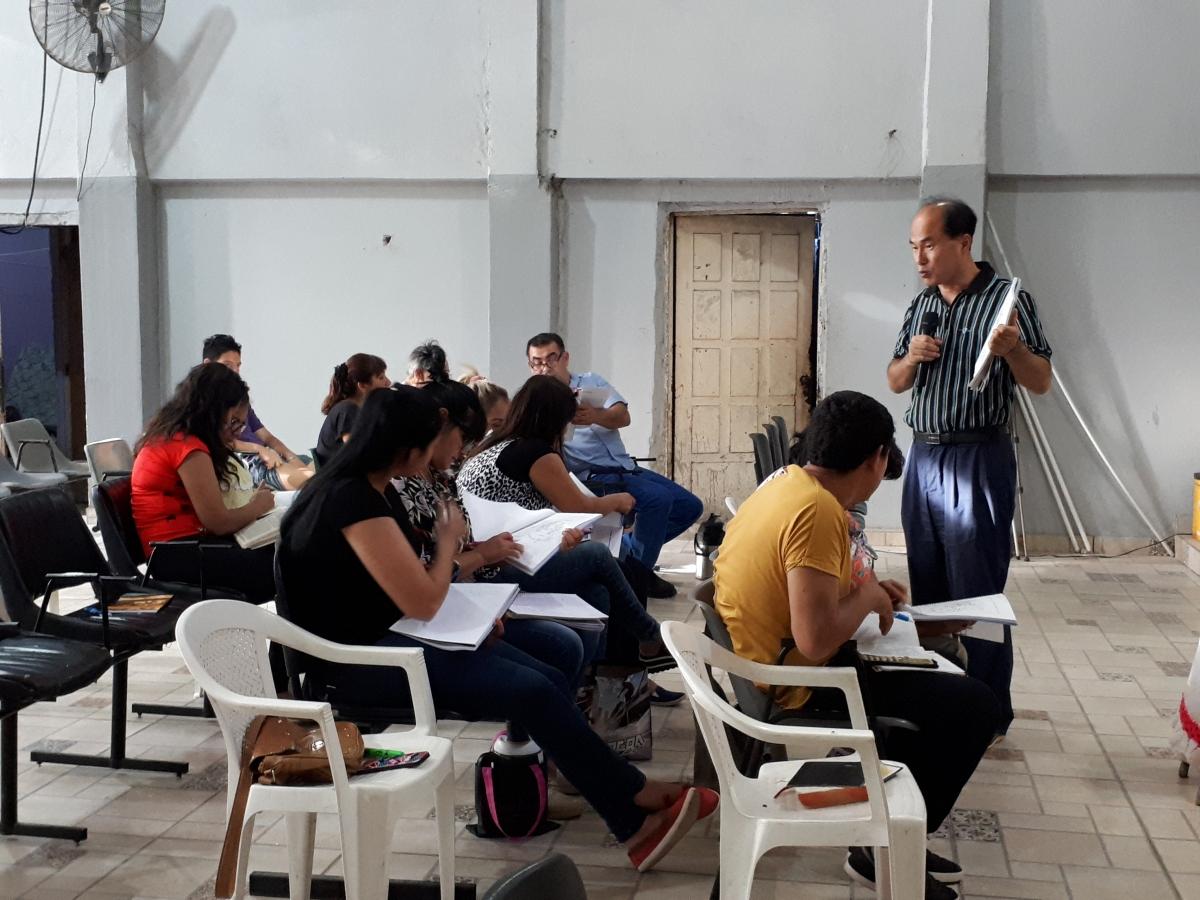 Duarte 목사 교회 (4).jpg