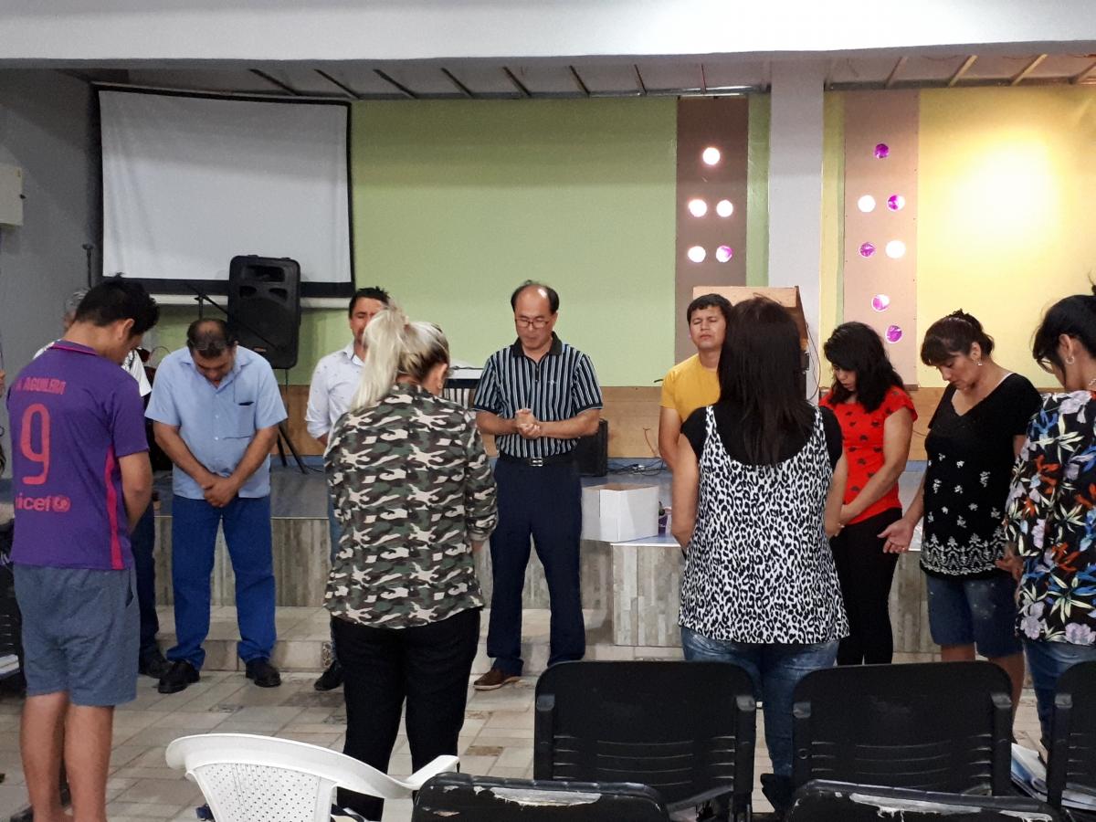 Duarte 목사 교회 (2).jpg